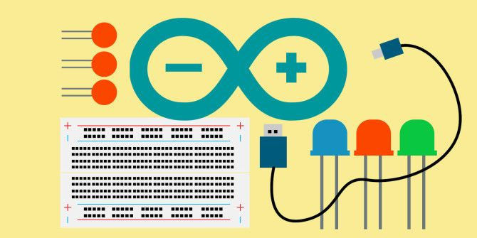 What's in Your Arduino Starter Kit? [Arduino Beginners]
