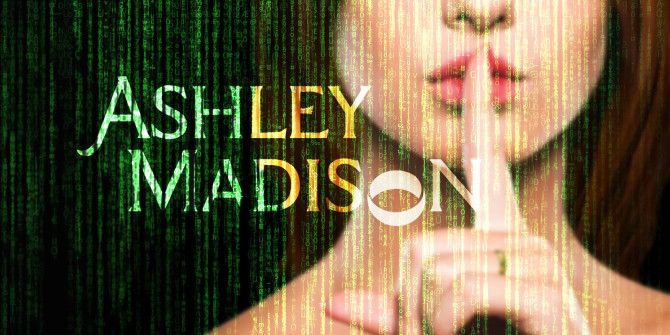 Hackers Out Ashley Madison Users, Speak Like Stephen Hawking… [Tech News Digest]