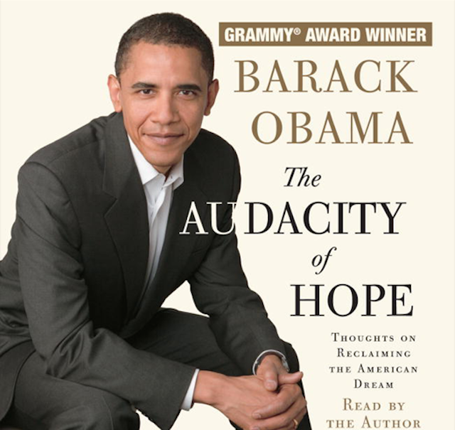 audacity-of-hope-obama