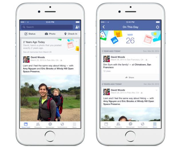 best-new-facebook-features-and-changes-on-this-day