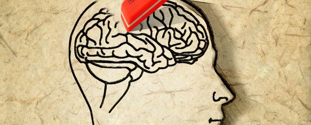 Is Lumosity a Lie? The Neuroscience Behind Brain Training Games