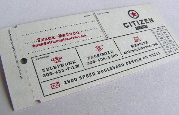 13 Creative Business Card Ideas to Help You Stand Out citizenpicsbc