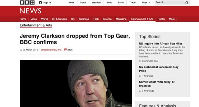 clarkson-sacked