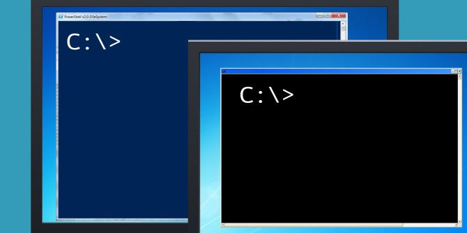 How to Run Command Prompt Commands With a Desktop Shortcut