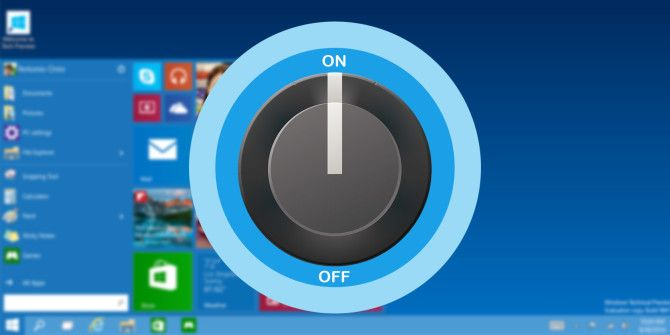 How to Set Up Cortana & Remove Her in Windows 10