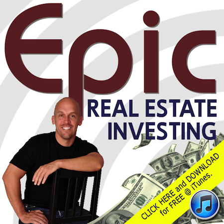The 8 Best Podcasts About The World of Finance epicrealestate
