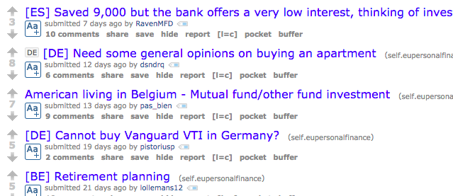 eupersonalfinance