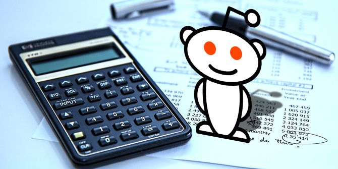 The 10 Best Subreddits About Finance