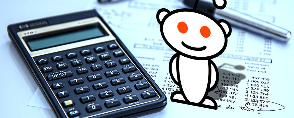 The 12 Best Subreddits About Finance