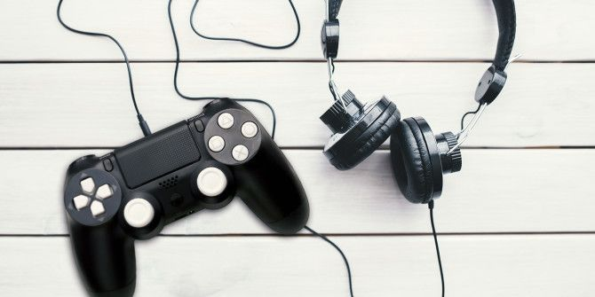 Attention, Gamers! Here Are the 10 Best Gaming Podcasts