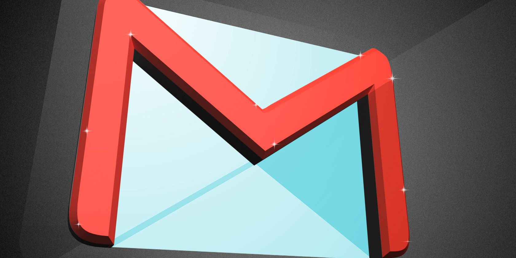 How to Quickly Free Up TONS of Space in Gmail