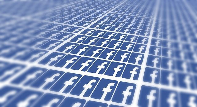 how-to-get-more-likes-on-facebook-according-to-research-frequency
