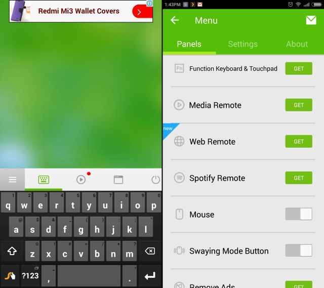 how-to-use-android-phone-tablet-as-mouse-keyboard-trackpad-for-windows-Remote-Mouse-keyboard-unlock