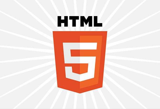 Die Flash Die: The Ongoing History of Tech Companies Trying to Kill Flash html5logo