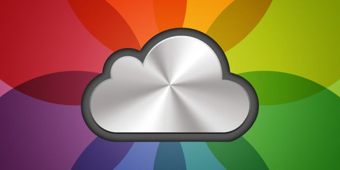 5 Things You Need To Know About iCloud Photo Library