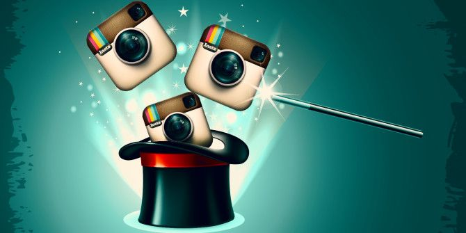10 Awesome Instagram Tricks You Should Definitely Check Out