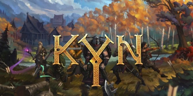 Is New Indie Action RPG Kyn Worth Buying?