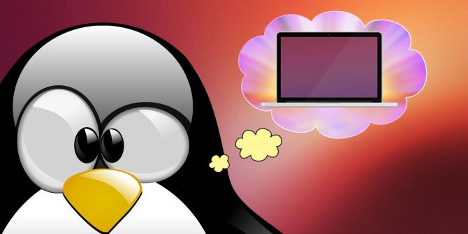 How to Choose the Best Laptop to Install Linux