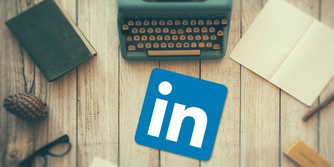 How to Sort Your LinkedIn Jobs and Skills in the Correct Order