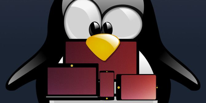 Not Just For Desktops: 10 Devices You Can Install Linux On