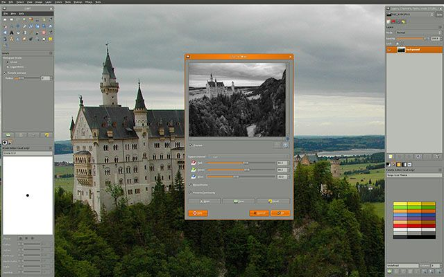 linux-photoshop-alternatives-gimp