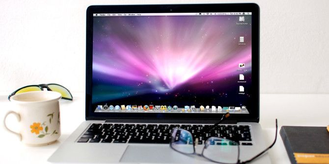 15 Must-Have Apps for Those Who Spend All Day on a Mac