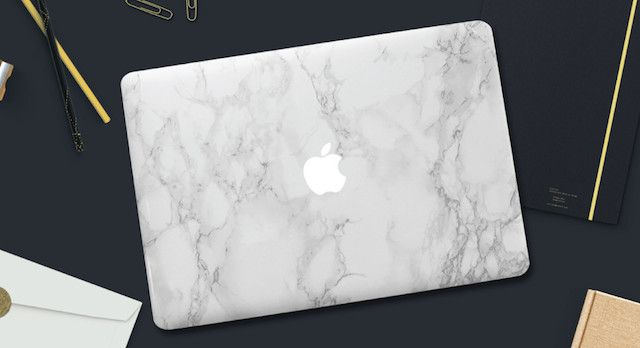 15 Popular Sites For The Best Macbook Decals Amp Stickers