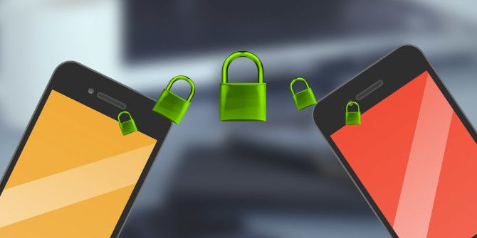 6 Open Source Messaging Apps More Secure Than Skype
