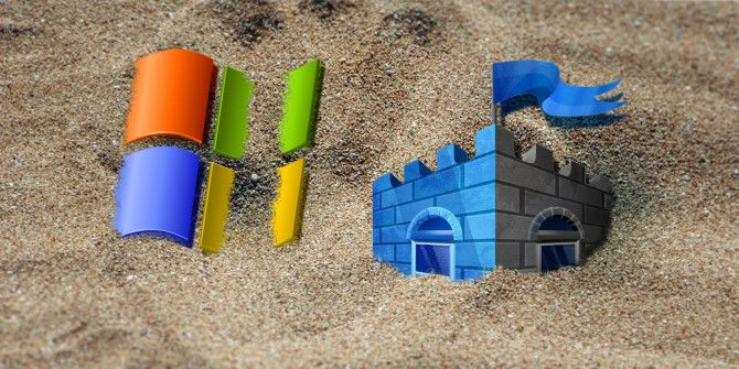 What's Next? Support Ends for Microsoft Security Essentials on Windows XP