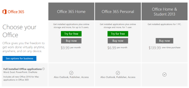 muo-office-msoffice-options-365choices