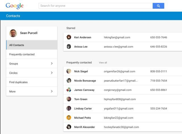 new-features-in-gmail-contacts-preview