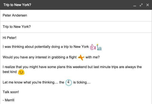 new-features-in-gmail-emojis