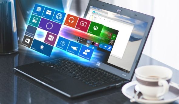 newsletter-windows-10-upgrade-reasons