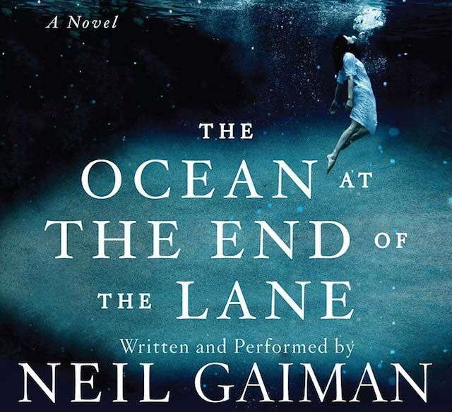 ocean-at-the-end-of-the-lane-neil-gaiman