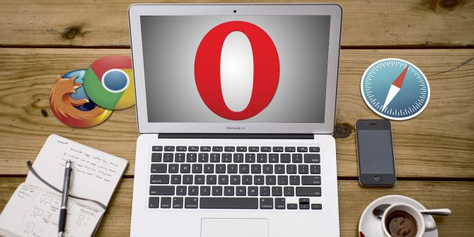 download opera mac os x