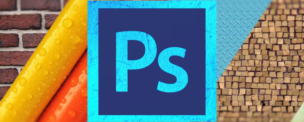 10 Websites for Finding Free Photoshop Textures