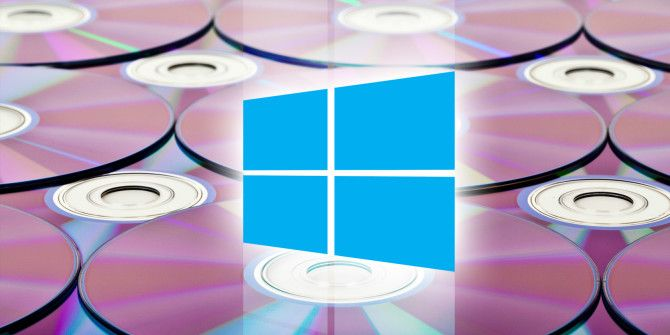 how to play bluray on windows 10