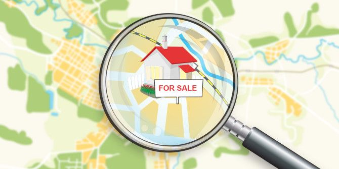 8 Property Search Engines to Find Your Next Home Instantly