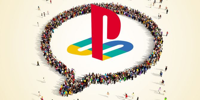 4 Message Boards to Talk with Other PlayStation Fans