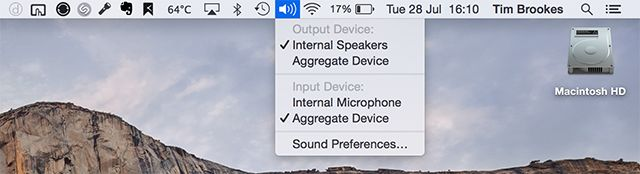 Sound Not Working on Your Mac? Easy Fixes For Audio Problems quickvolume