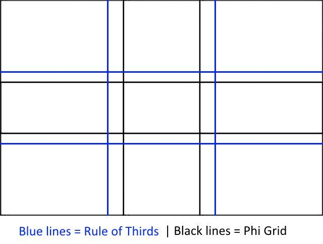 rule-of-thirds-phi-grid