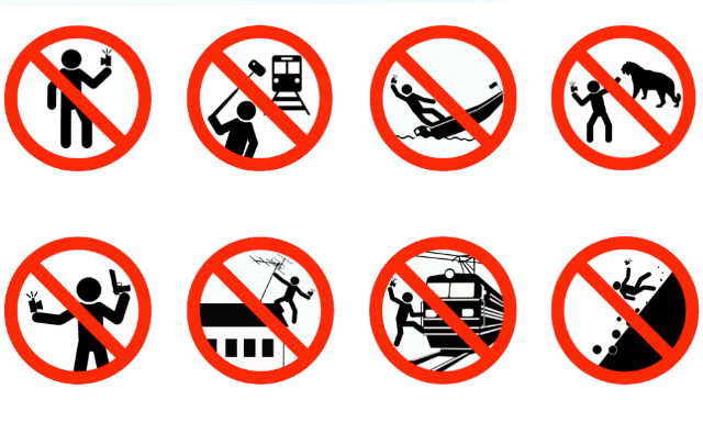 russian-selfie-safety-guide
