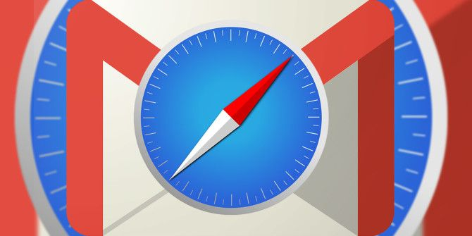 5 Extensions That Make Safari a Gmail Productivity Powerhouse