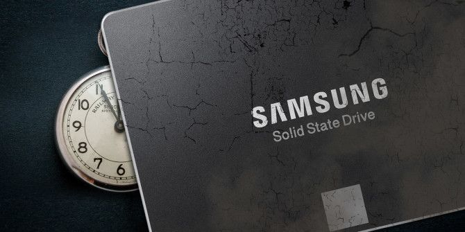 How Ultrabook Performance Degrades Over Time with a Samsung TLC SSD