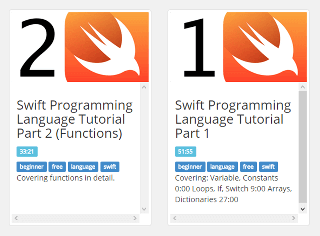 swift-tutorial-resources-skipcasts