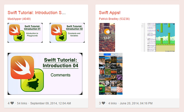swift-tutorial-resources-sososwift