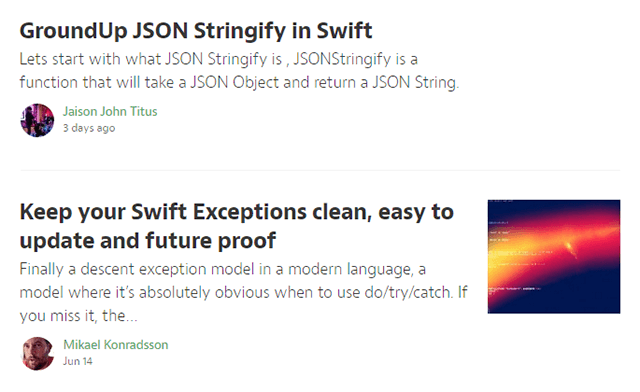 swift-tutorial-resources-swiftprogramming