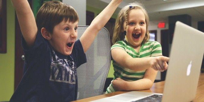 11 Tech-Savvy Ways to Teach Life Skills to Your Kids