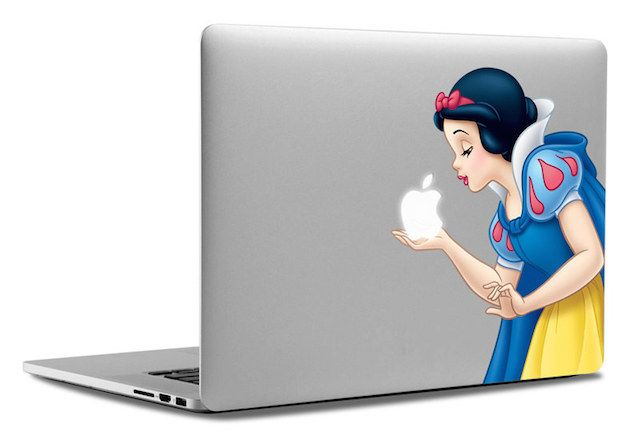 the-decal-girl-snow-white