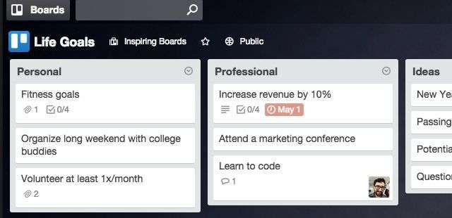 trello-bucket-list